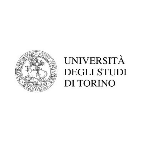 Universidad de Turín